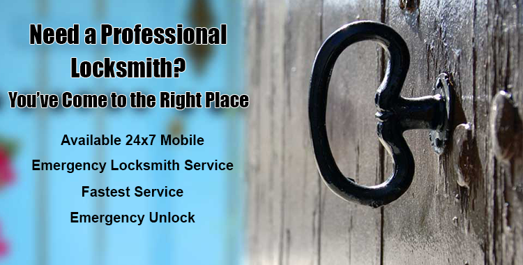 Aqua Locksmith Store , Hermosa Beach, CA 310-844-9187