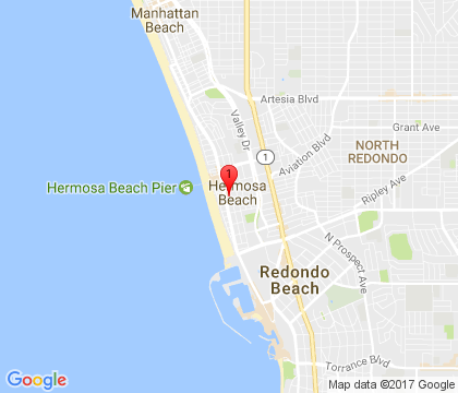 Aqua Locksmith Store  Hermosa Beach, CA 310-844-9187